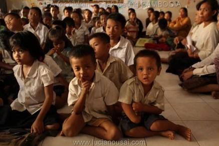 Luciano Usai - CIFA - Cambogia - img_4211
