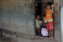 Luciano Usai - CIFA - Cambogia - img_4344