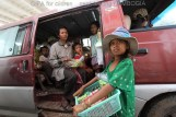Luciano Usai - CIFA - Cambogia - img_4664