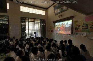 Luciano Usai - CIFA - Cambogia - img_4820