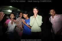 Luciano Usai - CIFA - Cambogia - img_4877