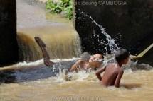 Luciano Usai - CIFA - Cambogia - img_7710