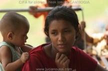 Luciano Usai - CIFA - Cambogia - img_7807