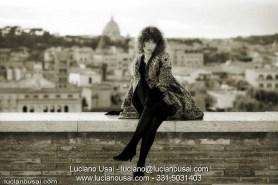 Luciano Usai - Moda - Fashion - img_1612-bw-usai