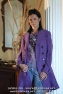 Luciano Usai - Moda - Fashion - img_5022