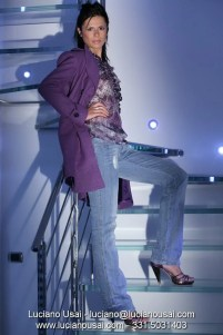 Luciano Usai - Moda - Fashion - img_5046
