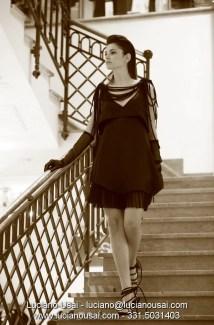 Luciano Usai - Moda - Fashion - img_5478