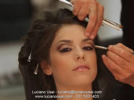 Luciano Usai - Moda - Fashion - img_6279