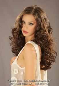 Luciano Usai - Moda - Fashion - img_6640-1