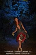 Luciano Usai - Moda - Fashion - img_7956a