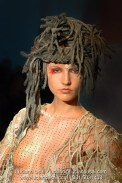 Luciano Usai - Moda - Fashion - roma_moda_217