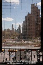 Luciano Usai - New York - img_1292