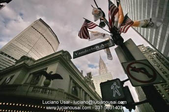 Luciano Usai - New York - img_1307-1