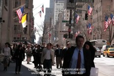 Luciano Usai - New York - img_1690