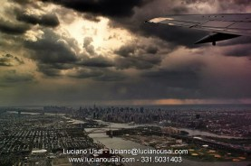 Luciano Usai - New York - l.usai.new_york2728_125-1