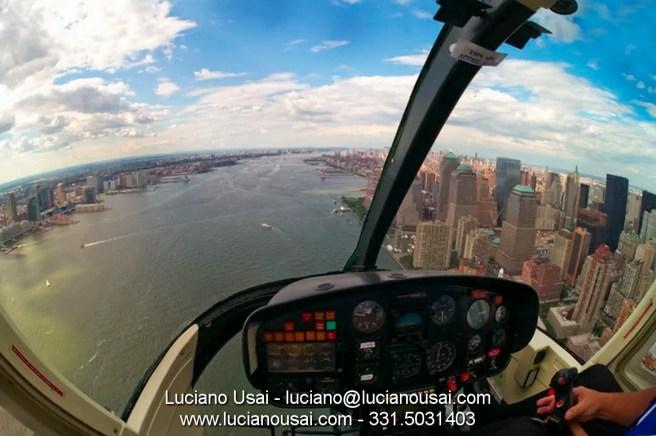 Luciano Usai - New York - usai._v.f.__15_1__2_jpg