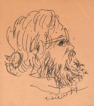 Lucian-Strochi-album026