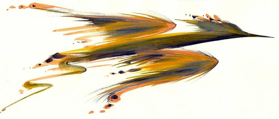 Alcionul-ilustratie de George Romila