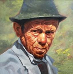 stefan-potop-portret