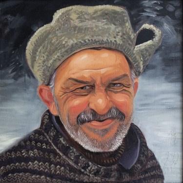 Stefan-Potop-Zoli