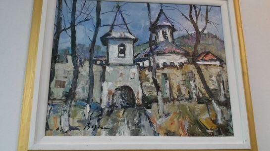 Expozitia-Tabara-Tazlau-septembrie-2015-013