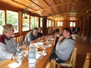 Tabara-Tazlau-septembrie-2015-012