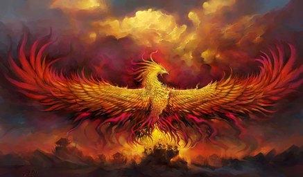 pasarea-phoenix