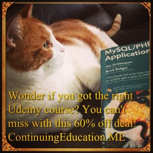udemy_60off_Mr.Tom_wonder_if_you_got_the_right_course