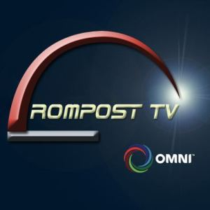 rompost-tv-omni-tv-logo