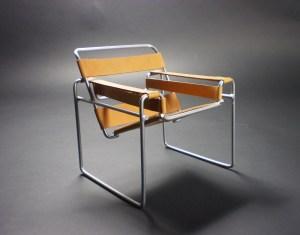 Original Wassily Chair
