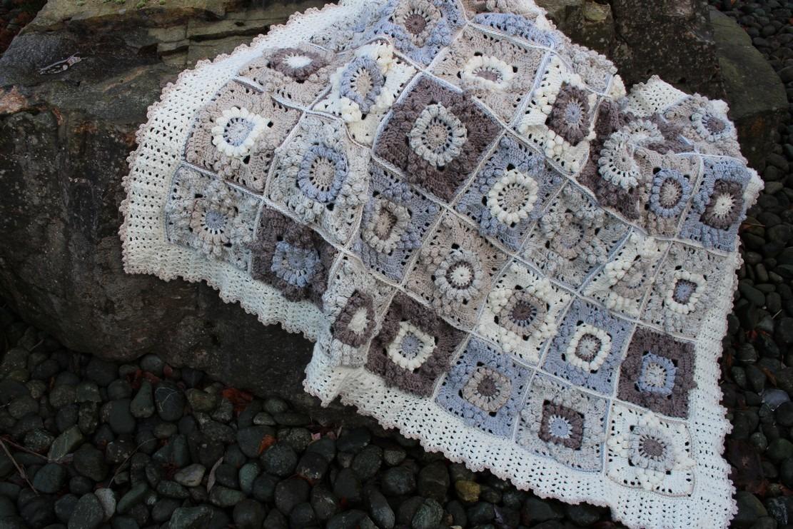 Lucias fig tree crochet life november blanket the walrus hug bankloansurffo Images