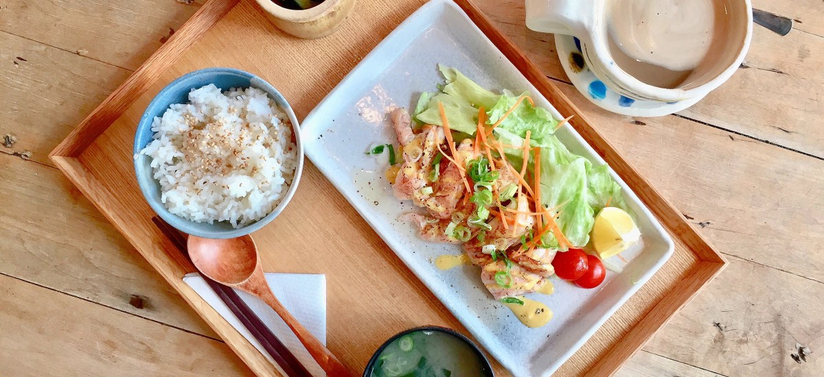 Toconoco, your Japanese experience in London