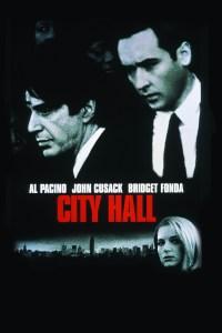 city-hall-1