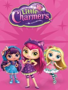 littlecharmers