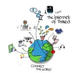Rischio bolla nell'internet of things?