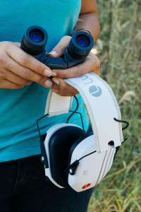 The Future of Headphones Amplification; http://www.lucidaudio.com