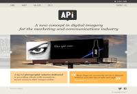 Screenshot - API