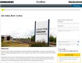 Screenshot - Crofton
