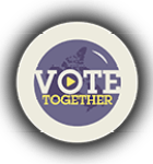 Vote Together (Leadnow)