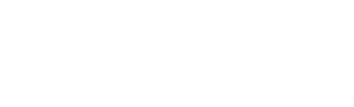 Lucid Fire & Security
