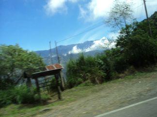 beautiful san jose costa rica