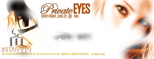 privateeyes