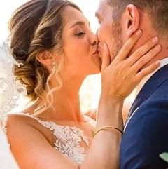 Devis Personnalisé Mariage