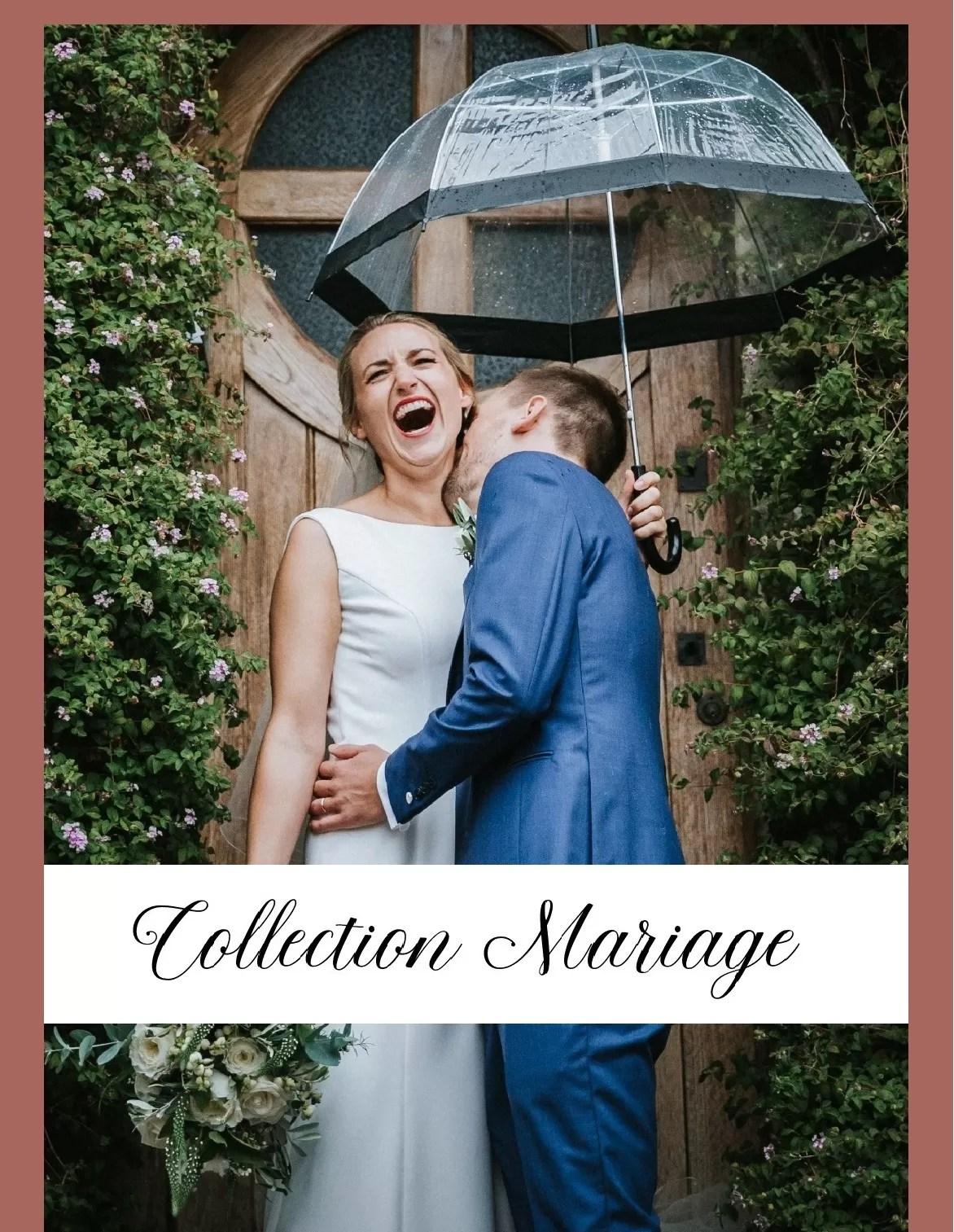formation maquillage mariée mariage Normandie Cherbourg la Manche