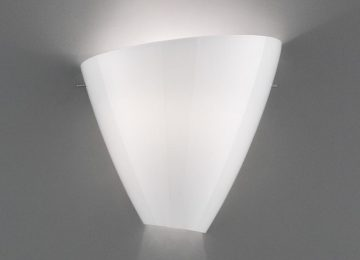 Lampade La Murrina | Lampadari Antica Murrina Unaris Gt La Collezione Di