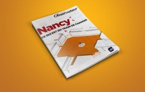supplement-nouvel-obs-nancy-2012-01