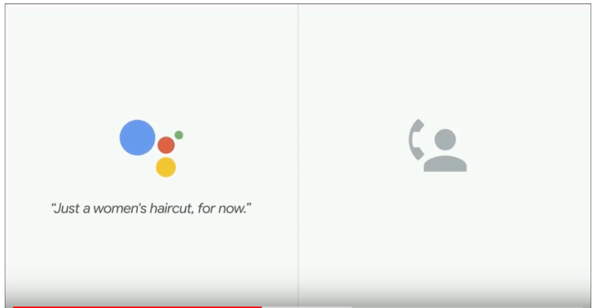 Google's assistent just got an (healthcare) update …