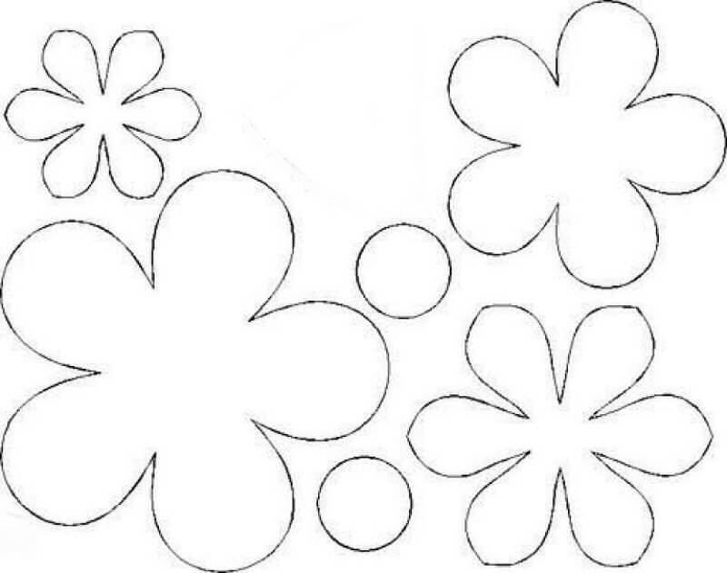 7 manualidades fáciles con papel plegado