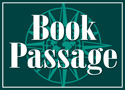 bookpassage