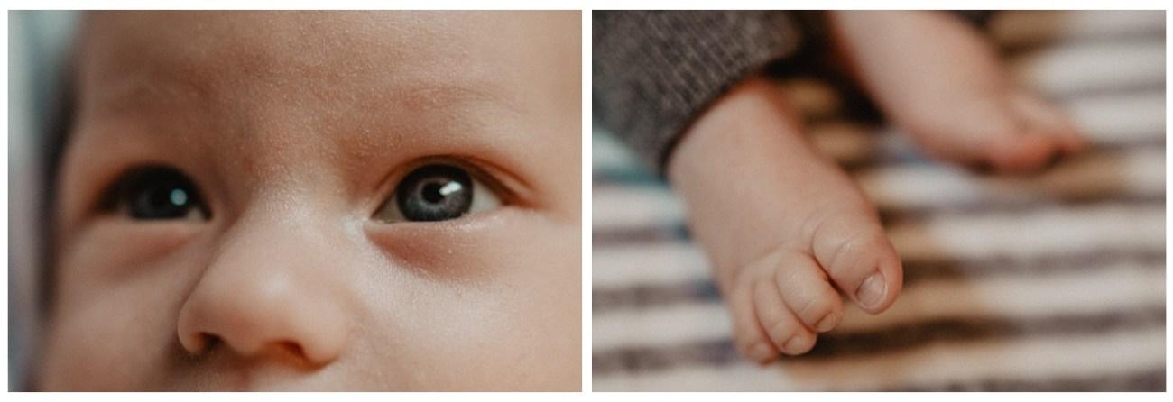 séance-photo-naissance-bébé